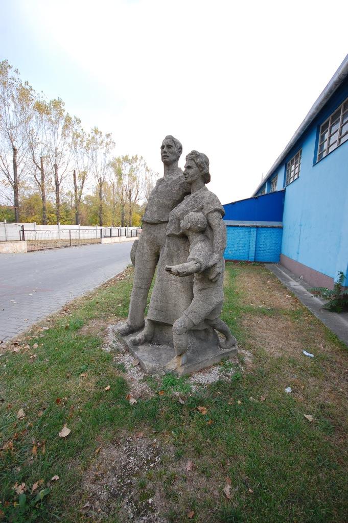 Szovjet_14
