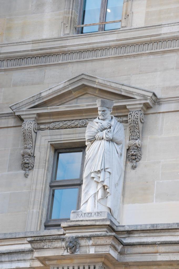 Louvre_03