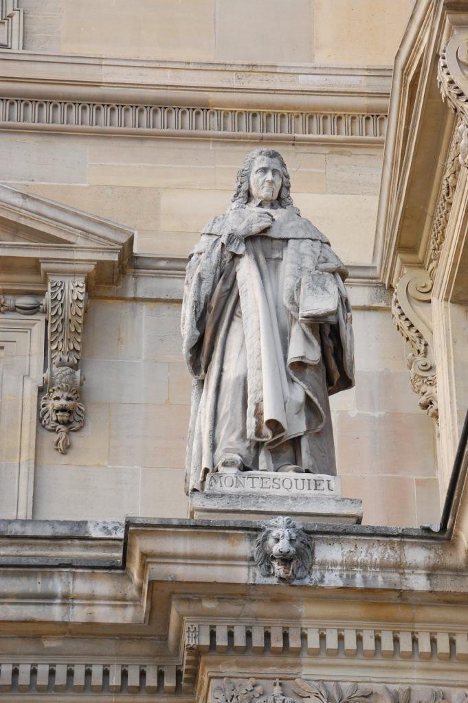 06_Montesquieu