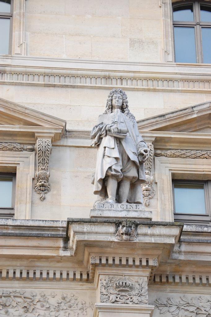 07_Louvre