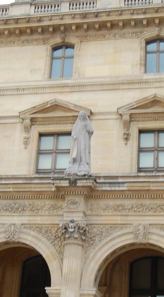 08_Louvre