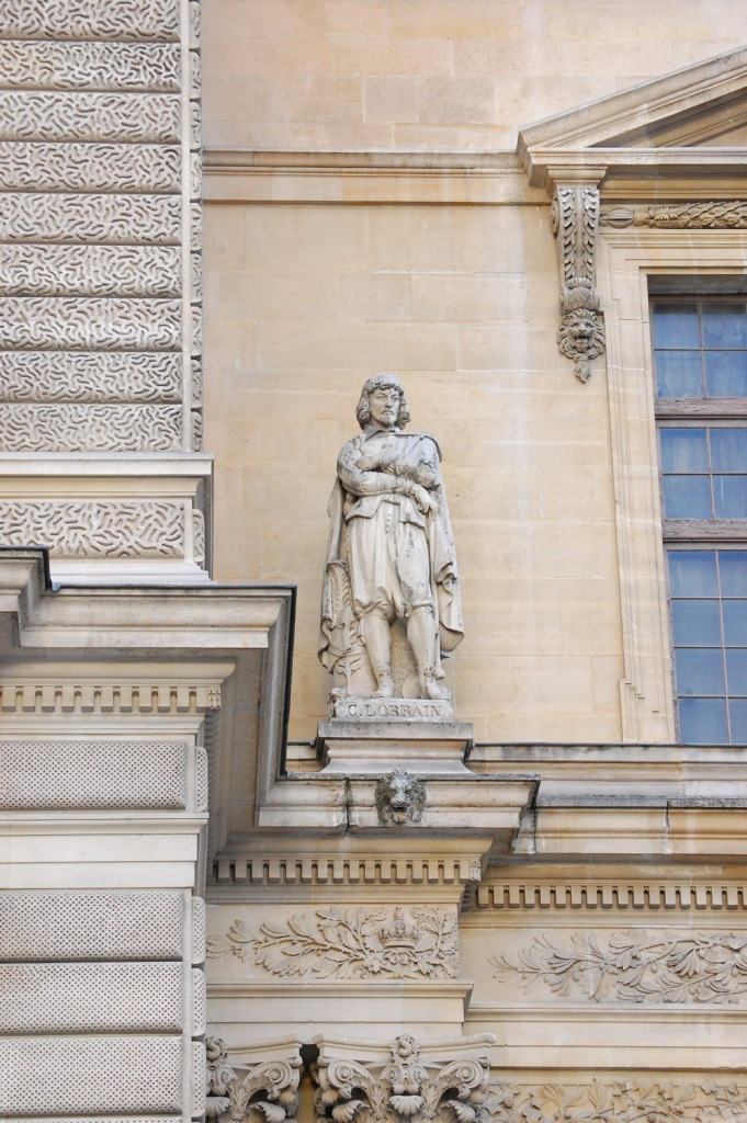 11_Louvre