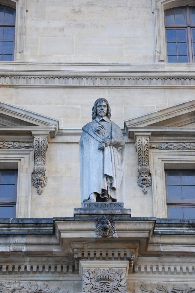 12_Louvre