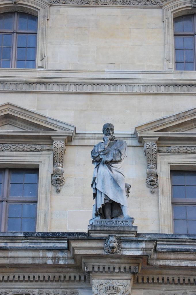 13_Louvre