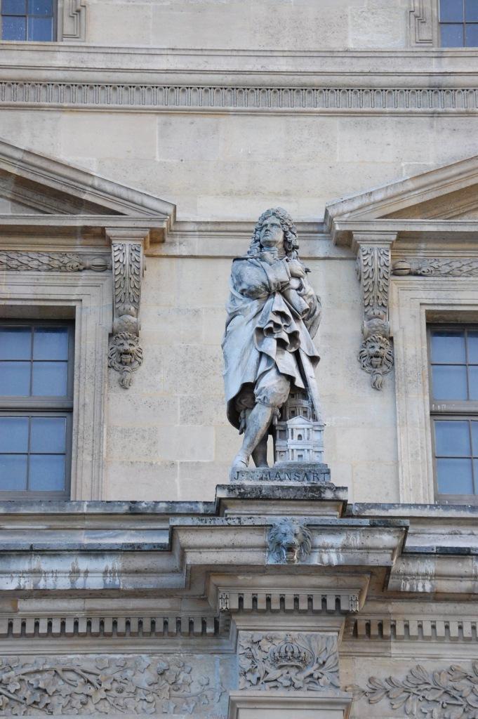 14_Louvre