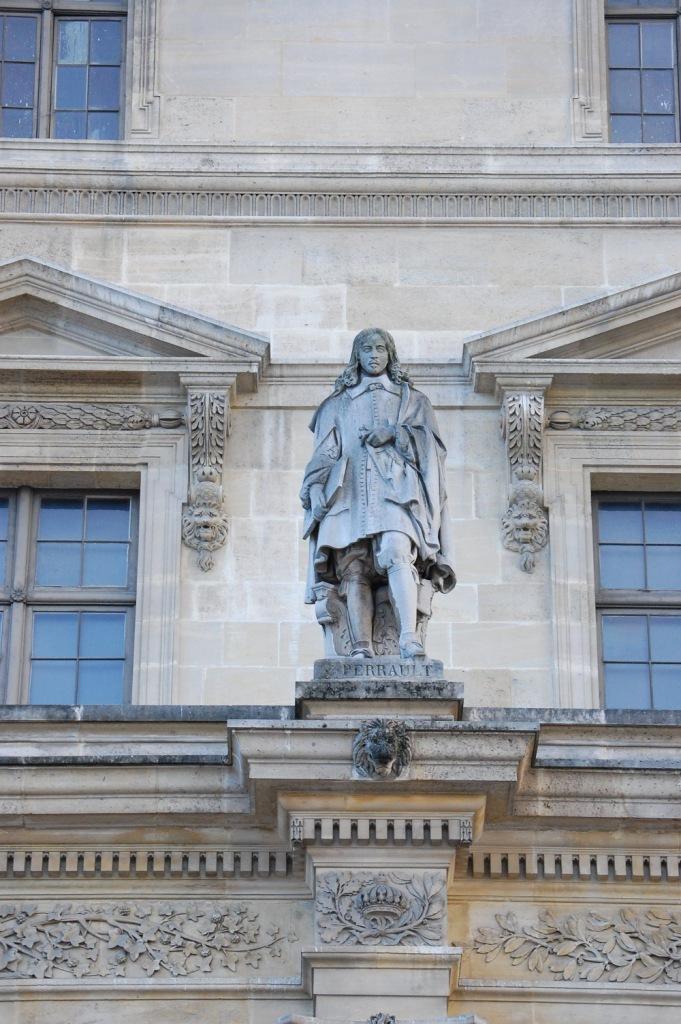 16_Louvre