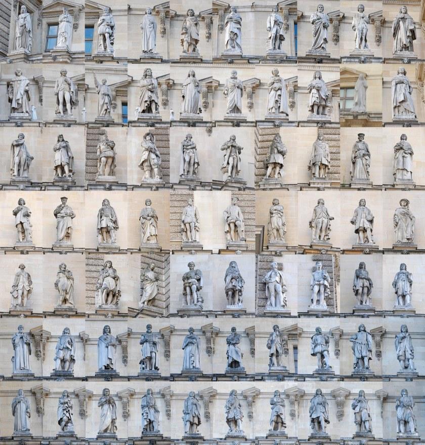Louvreyard_nagy