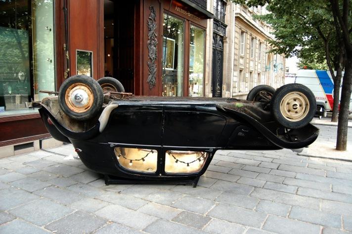 autó_1