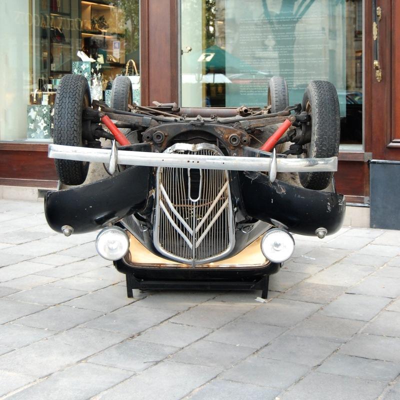 autó_2