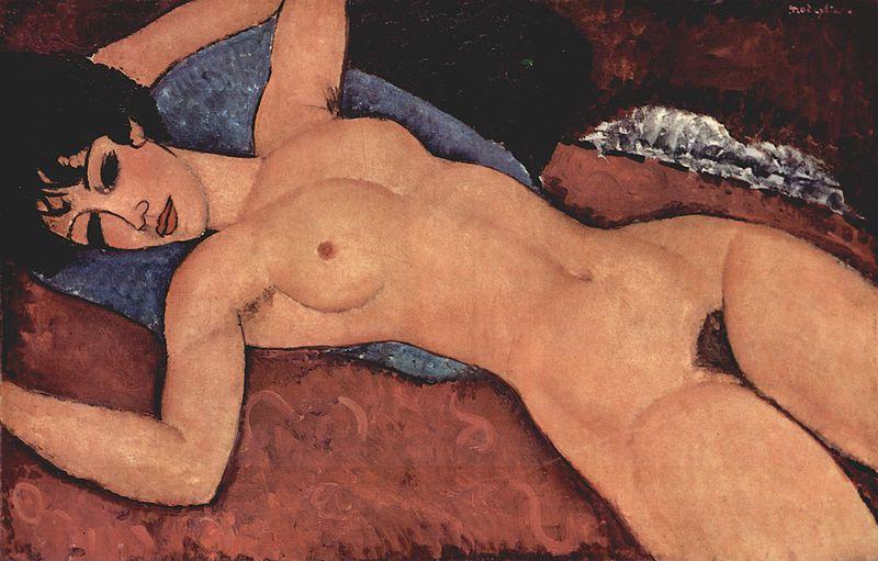 800px-Amedeo_Modigliani_012