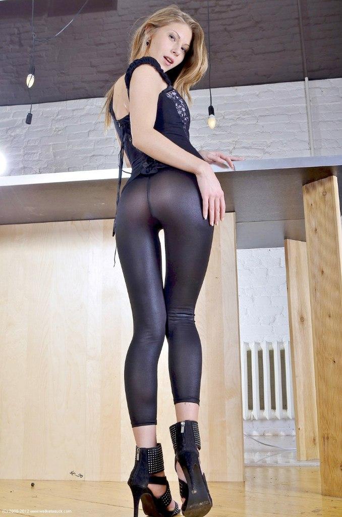 radiator_angelica_ebbi