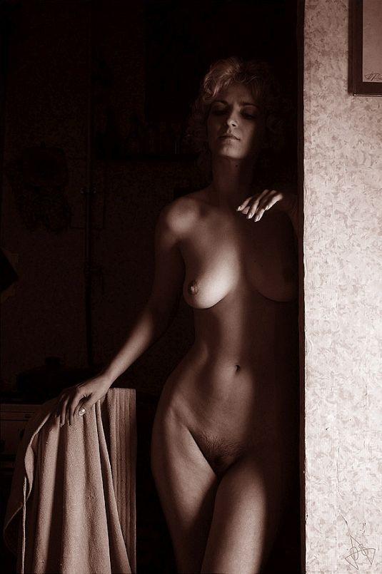 radiator_antique