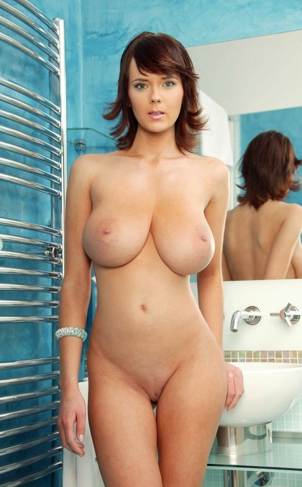 radiator_bathroom