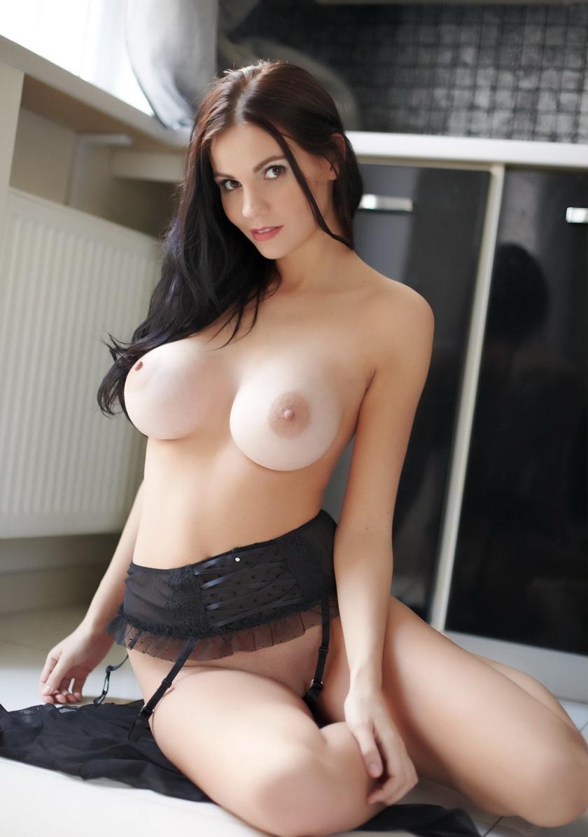 radiator_black