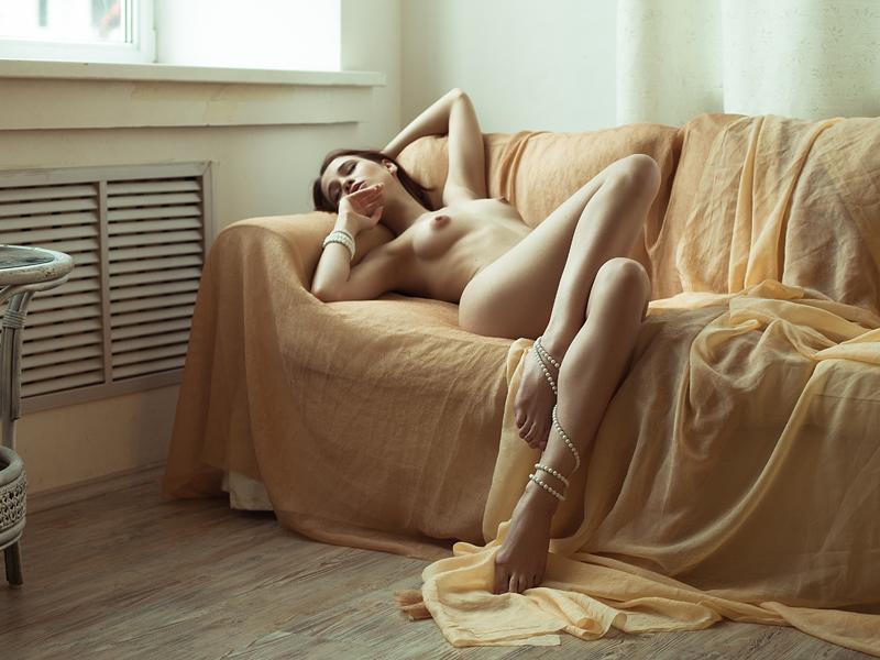 radiator_covered