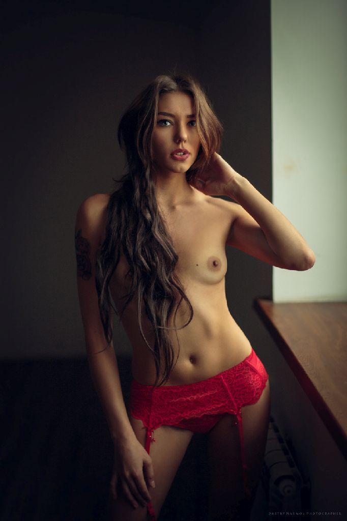 radiator_Dmitrij_Naumov