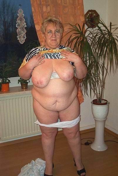 radiator_elderly2