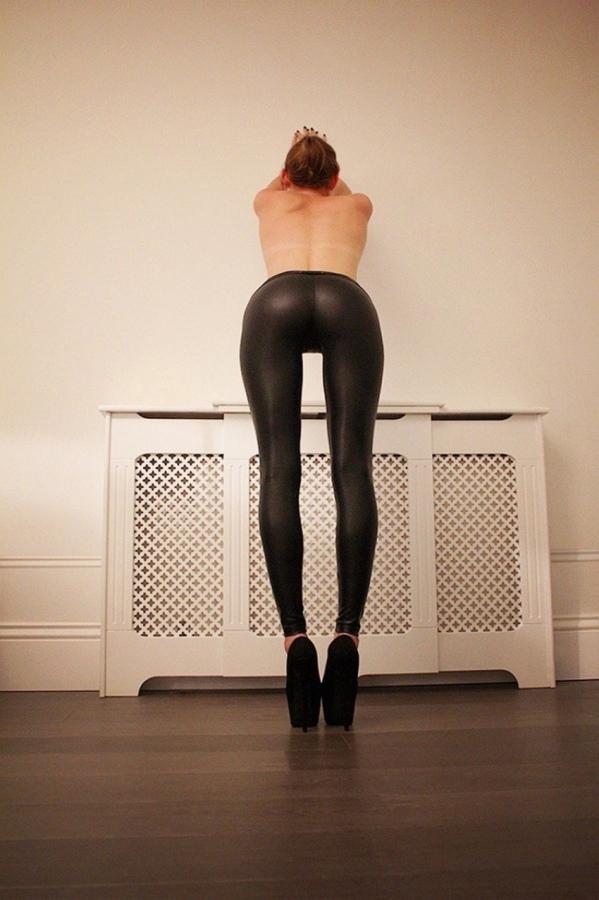 radiator_geom