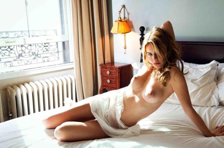 radiator_innocence2