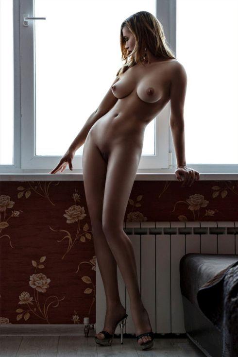 radiator_leaning