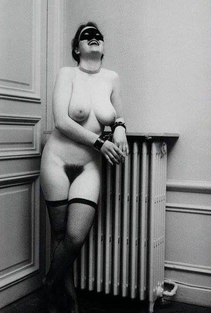 radiator_masque