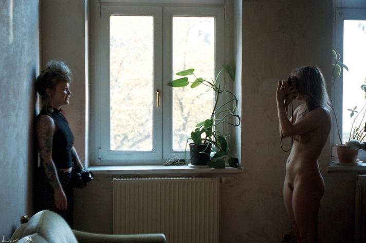 radiator_photogr