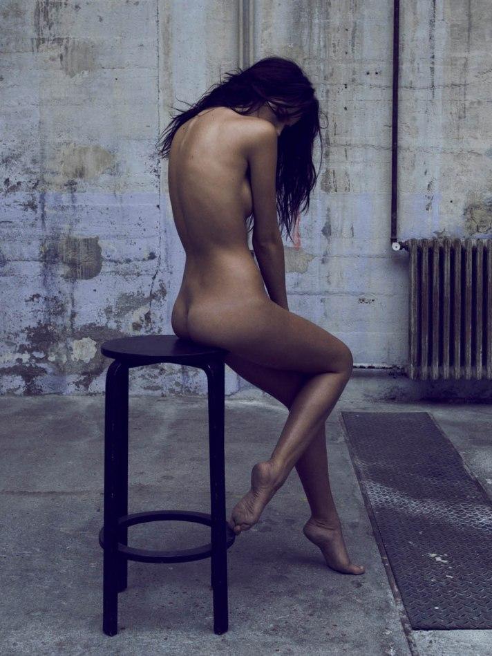 radiator_ruppo_pauline2