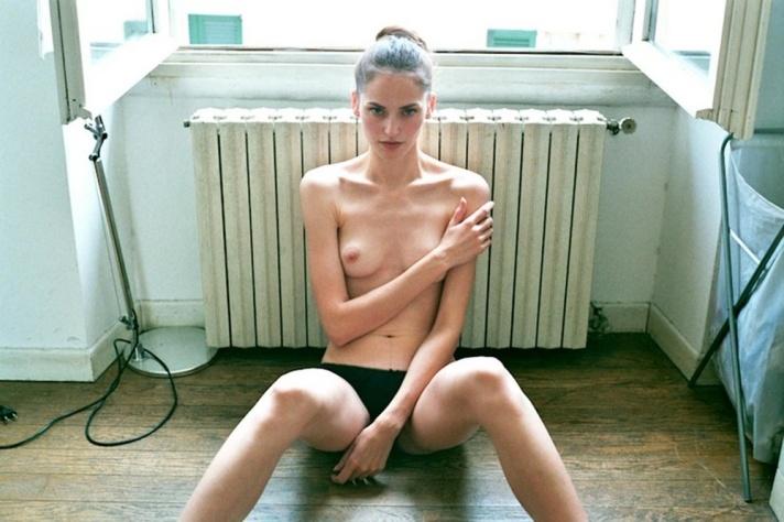 radiator_sitting2