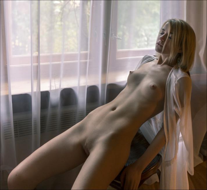 radiator_slmcurtain