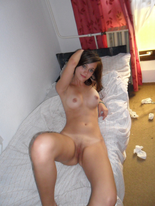 radiator_small