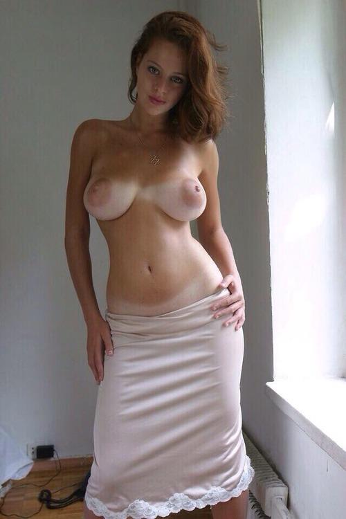 radiator_smaller