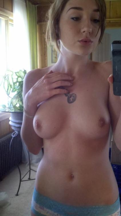 radiator_tattoo