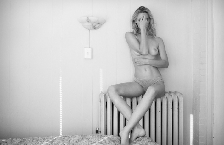 radiator_triumph