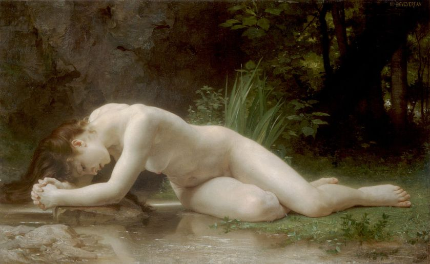 1024px-William-Adolphe_Bouguereau_(1825-1905)_-_Biblis_(1884)
