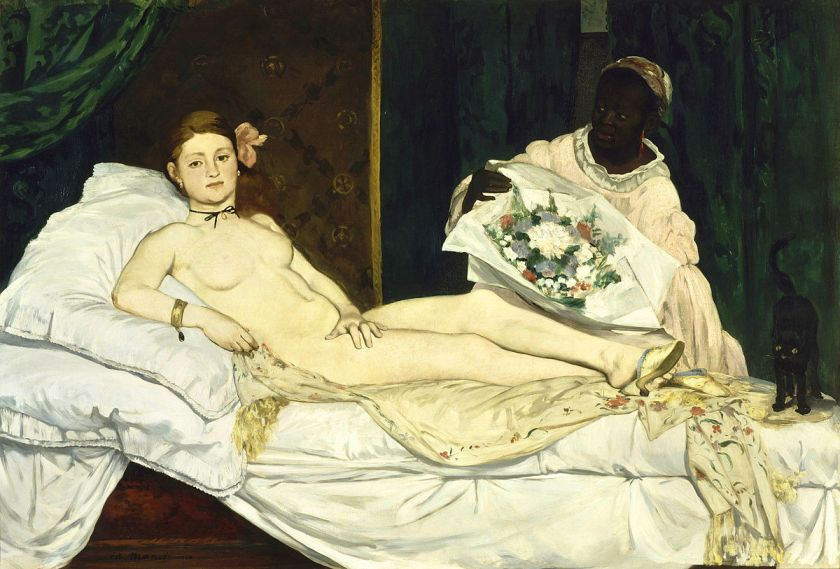 1200px-Edouard_Manet_-_Olympia_-_Google_Art_Project_3