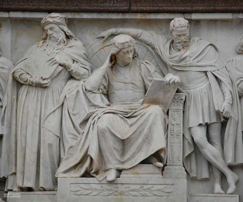 DSC_34582015-09-15_13-11-03_LeonardodaVinci_Raffaelo_Michelangelo
