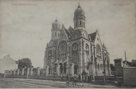 zalaegerszeg_zsinagoga_1912_wiki